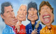 rolling-stones-caricature-dechelle-it-s-only-rock-n-roll